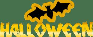 Tutto Halloween