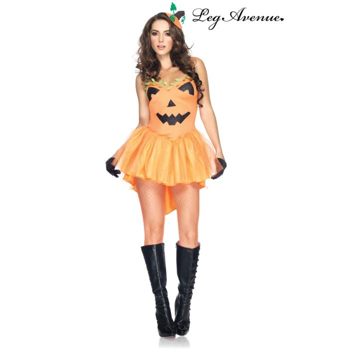 Adulto/'s Mostro di Frankenstein Copricapo-Halloween Fancy Dress Costume Testa
