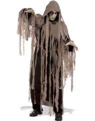 Costume Zombie Uomo Halloween