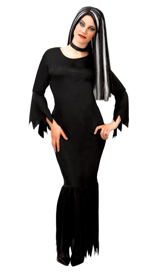 abito-dark-lady