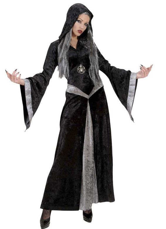 abito-maga-oscura