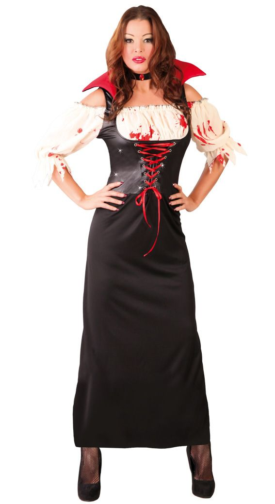 costume-akasha-vampira