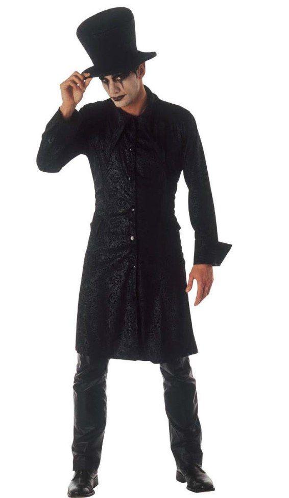 costume-corvo