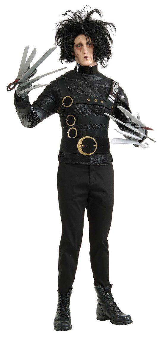 costume-edward-mani-di-forbice-tim-burton
