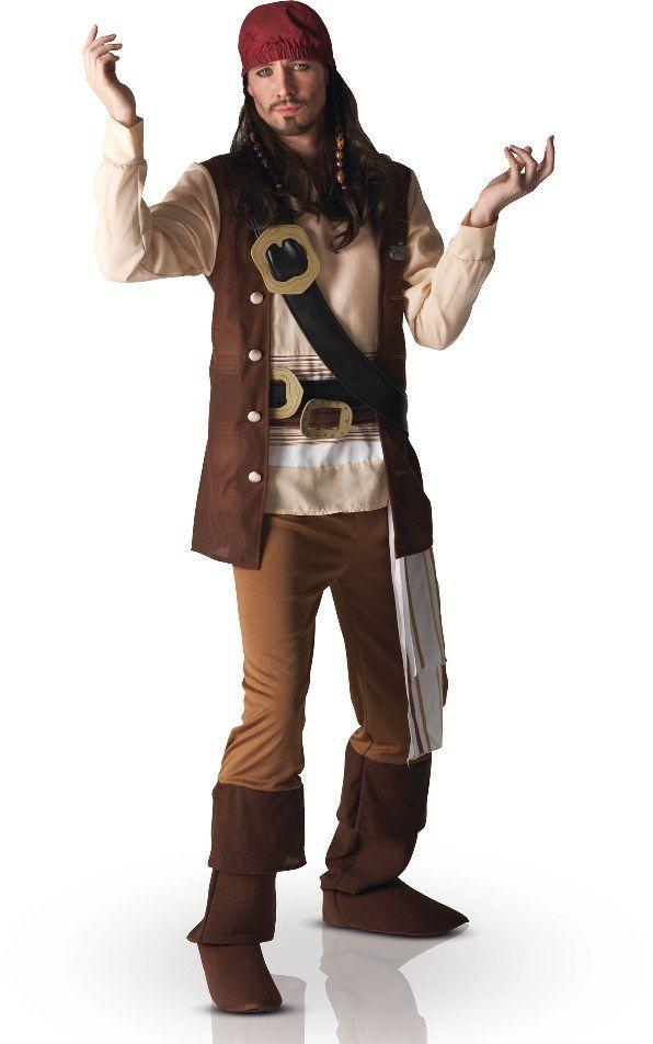 costume-jack-sparrow