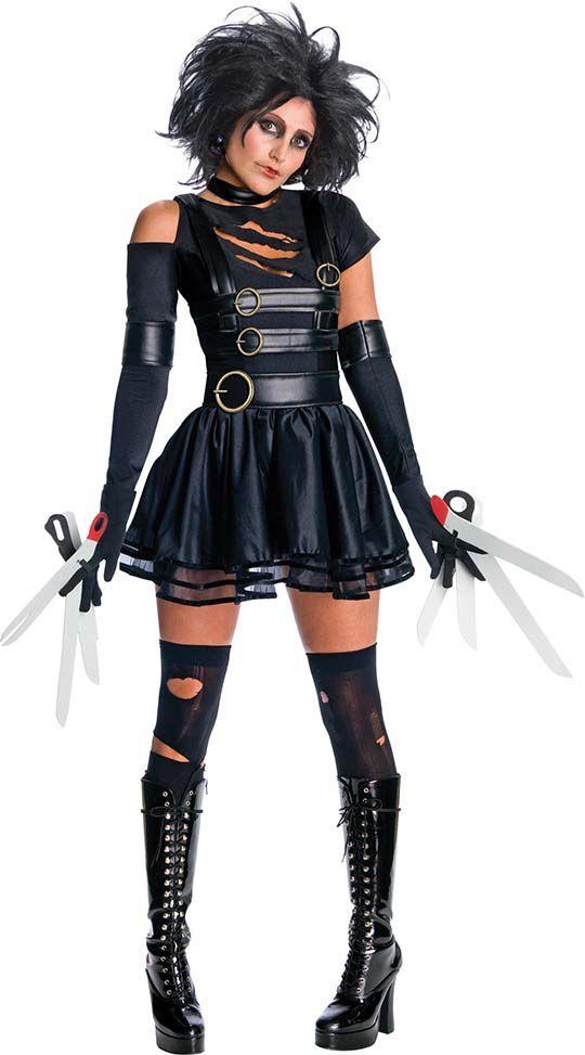 costume-miss-edward-mani-forbice