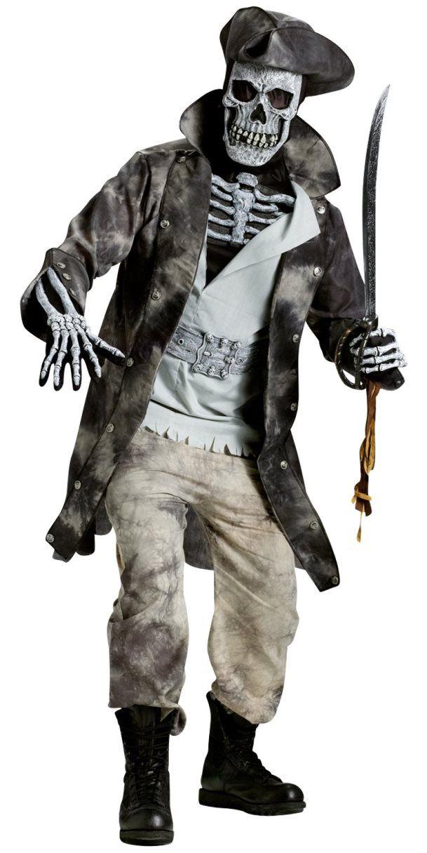 costume-pirata-scheletro
