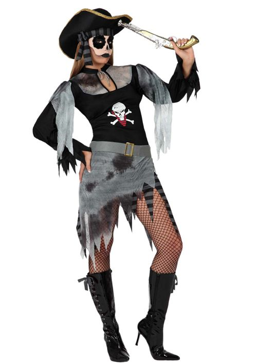 costume-piratessa-fantasma