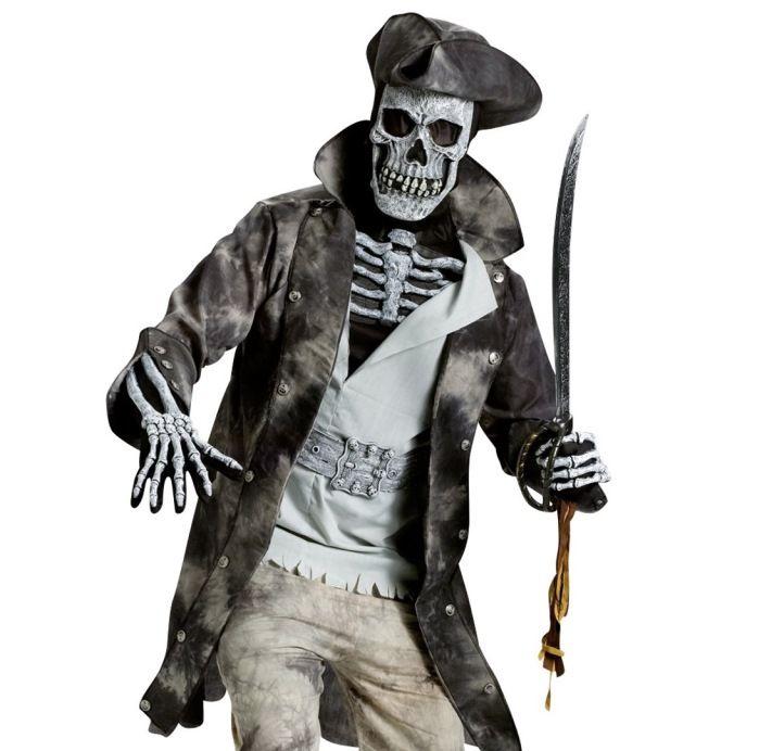 costume-scheletro-pirata