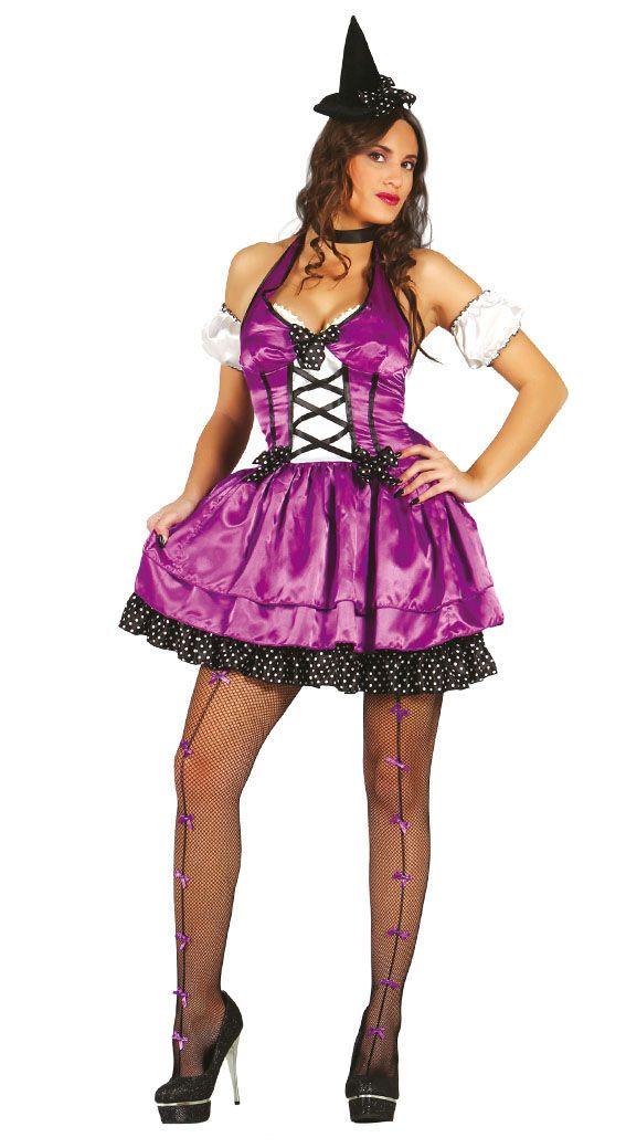 costume-strega-corto