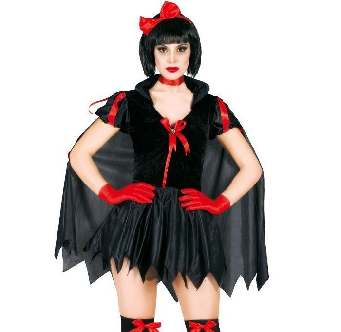costumi-gotici-dark-per-halloween