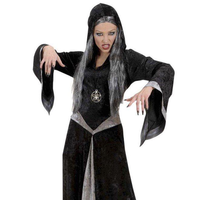 costumi-strega-halloween-online
