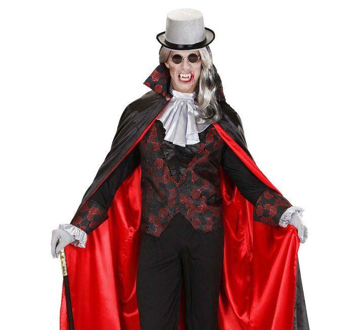 costumi-vampiri-online
