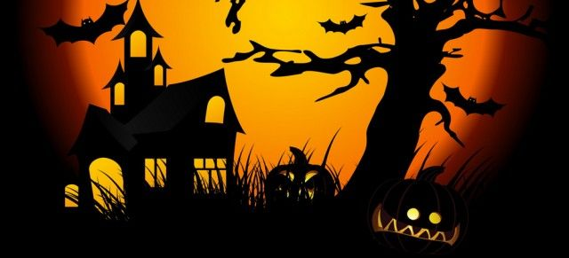 Halloween night storia e origini c2eabbf87d36