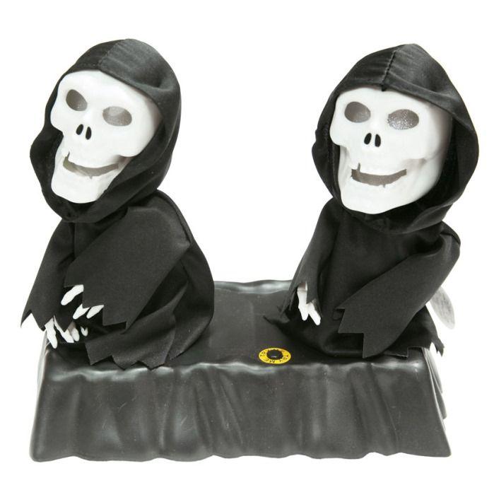 scheletri-danzerini