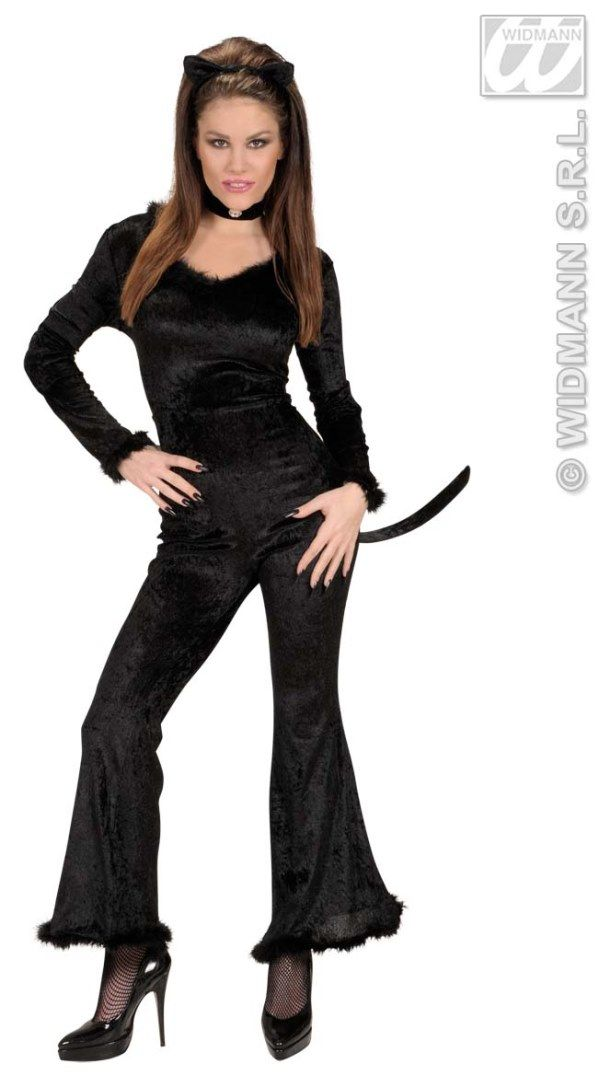 sofistigatta-costume
