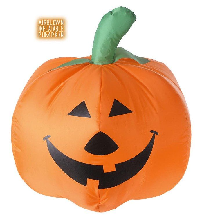 zucca-gonfiabile-halloween