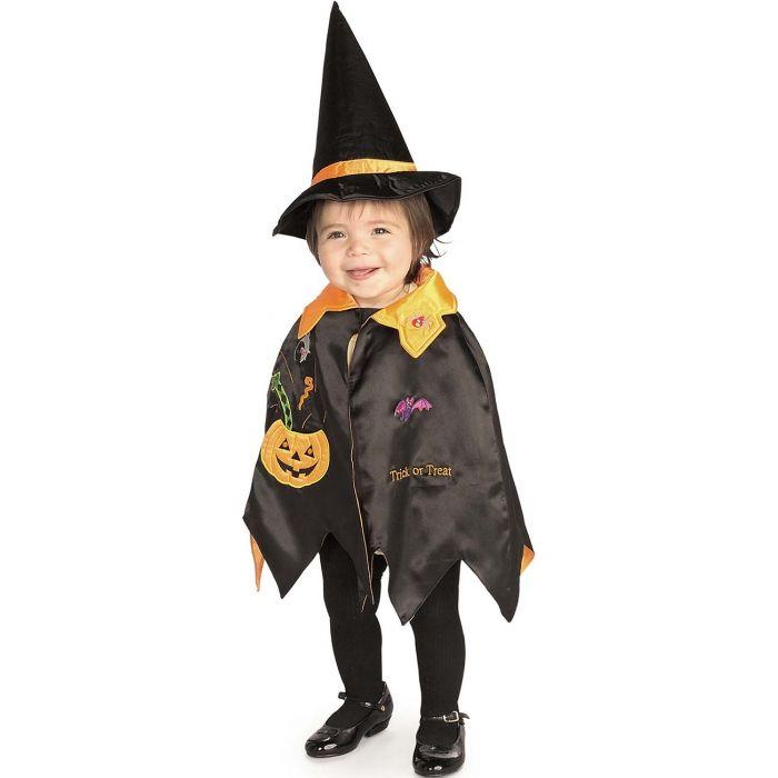 Costumi Halloween Bambini Halloween Costume Bambino Bambina Costume Carnevale Ragazza Bambino Bambine Halloween Vestiti Abiti Da Festa Abito + Cappello Vestito EUR 4,99 Baby abbigliamento, Resplend , vestito da bambina ideale per Halloween, alla moda, abito + .