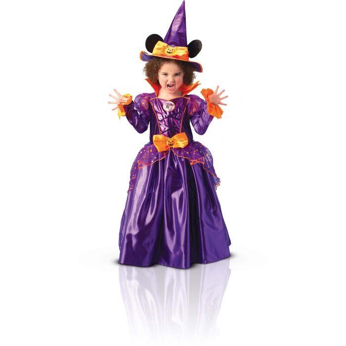 Altri bellissimi costumi di Halloween per bambini Ecco una bella carrellata di costumi per bambino e bambina. Tutti questi travestimenti da bambino per la festa di Halloween sono disponibili su internet ed è possibile acquistarli online e riceverli a casa in pochissimi giorni.