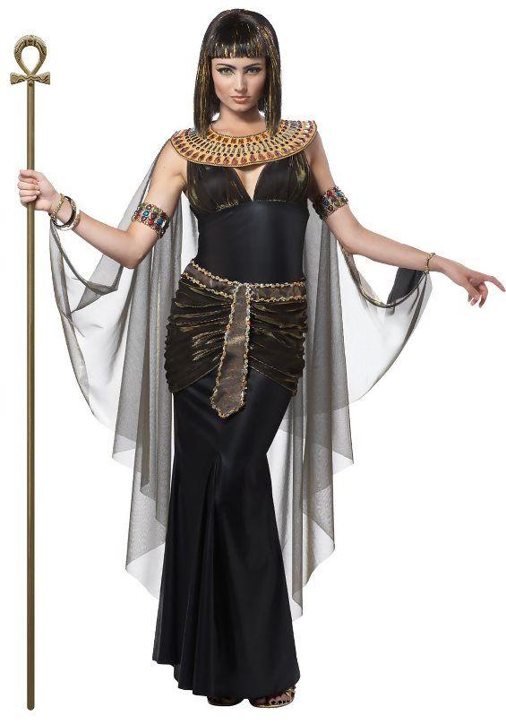 Costume-cleopatra