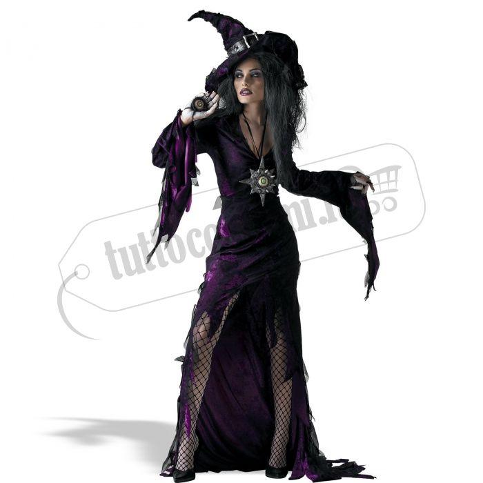 ... per sfoggiare un costume di Halloween veramente di tendenza! Costume da  ... 802be50e5ca