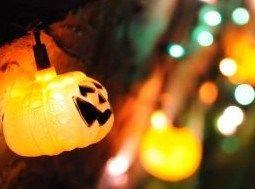 Halloween-eventi-locali