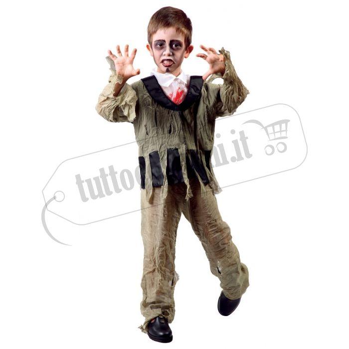 costume-piccolo-zombie