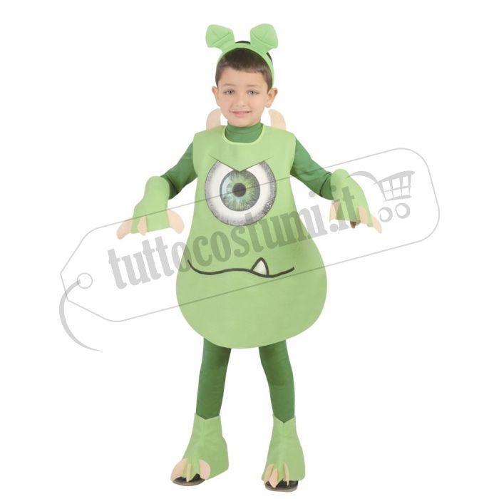 costumino-mostro-verde
