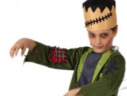 halloween-bambini-costumi