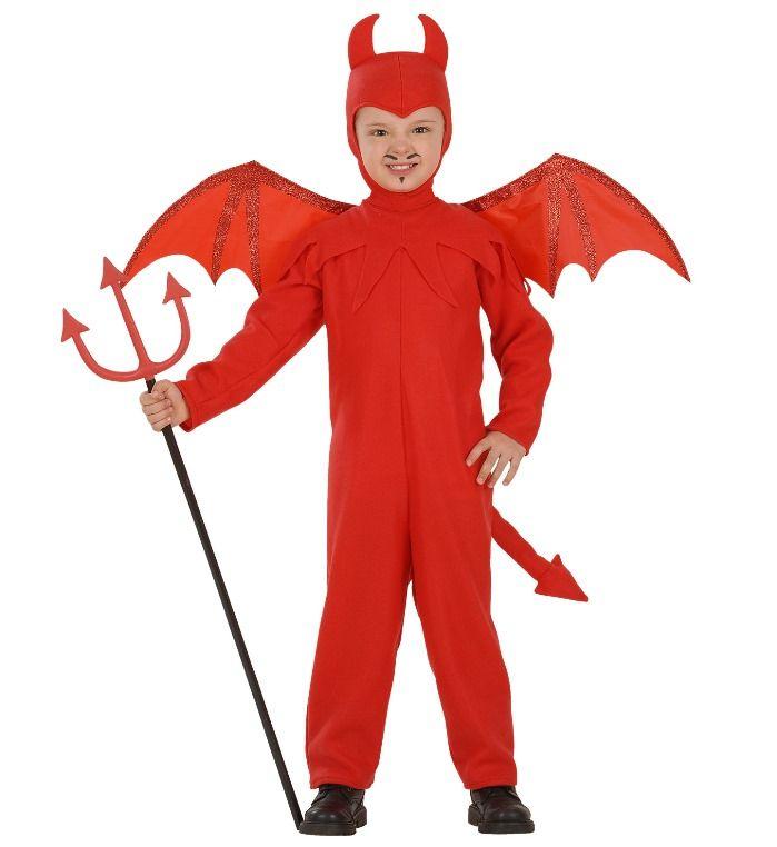 costume-diavoletto-bambino