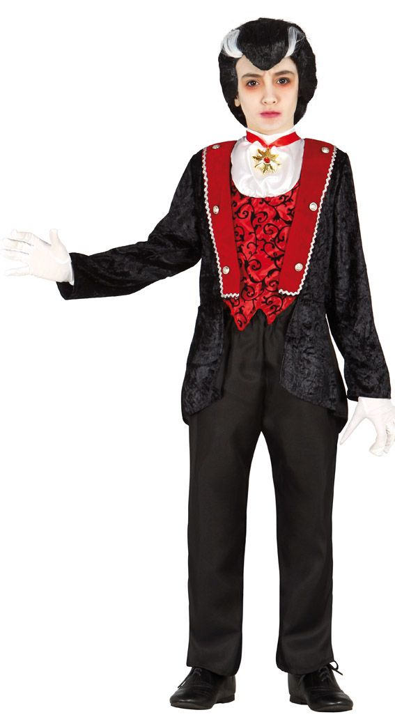 Costume-dracula-bambino