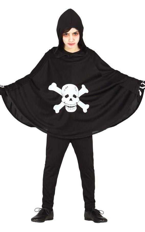 Costume-pirata-nero-bambino