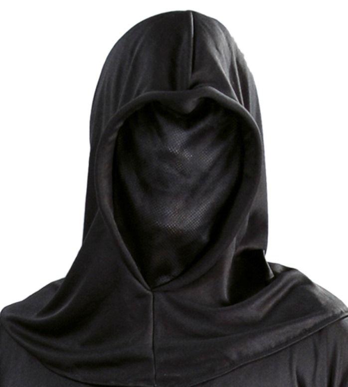 Maschera-Oscurita