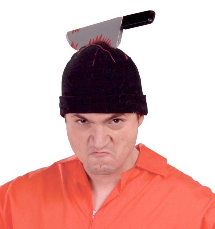cappello-con-mannaia