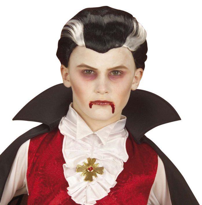 costume-bambino-halloween-vampiro