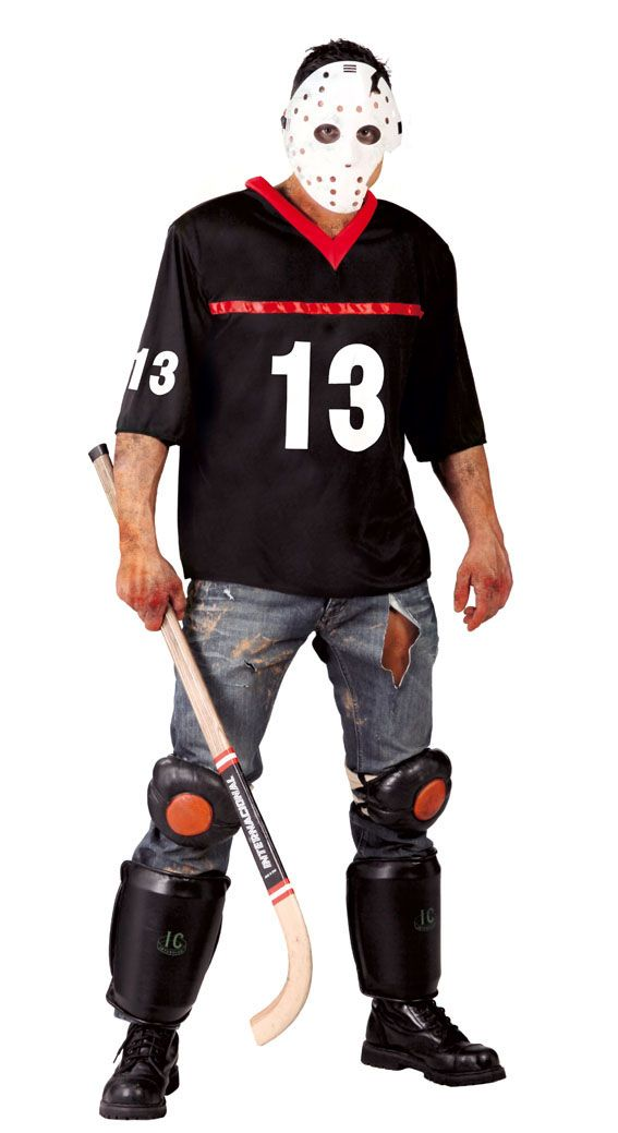 costume-giocatore-hockey-horror