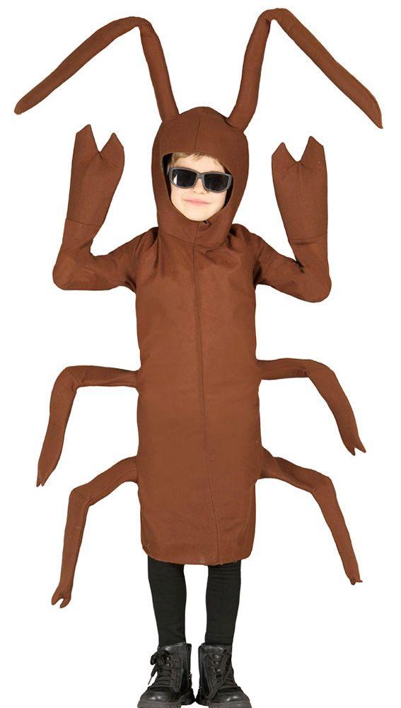 costume-insetto-bambino