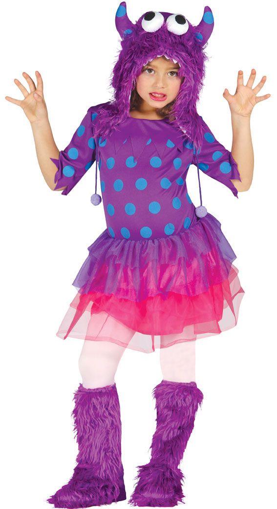 costume-mostriciattola-viola