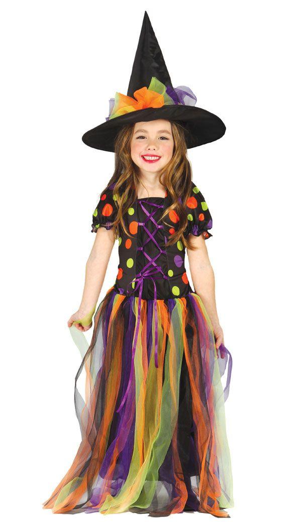 costume-streghetta