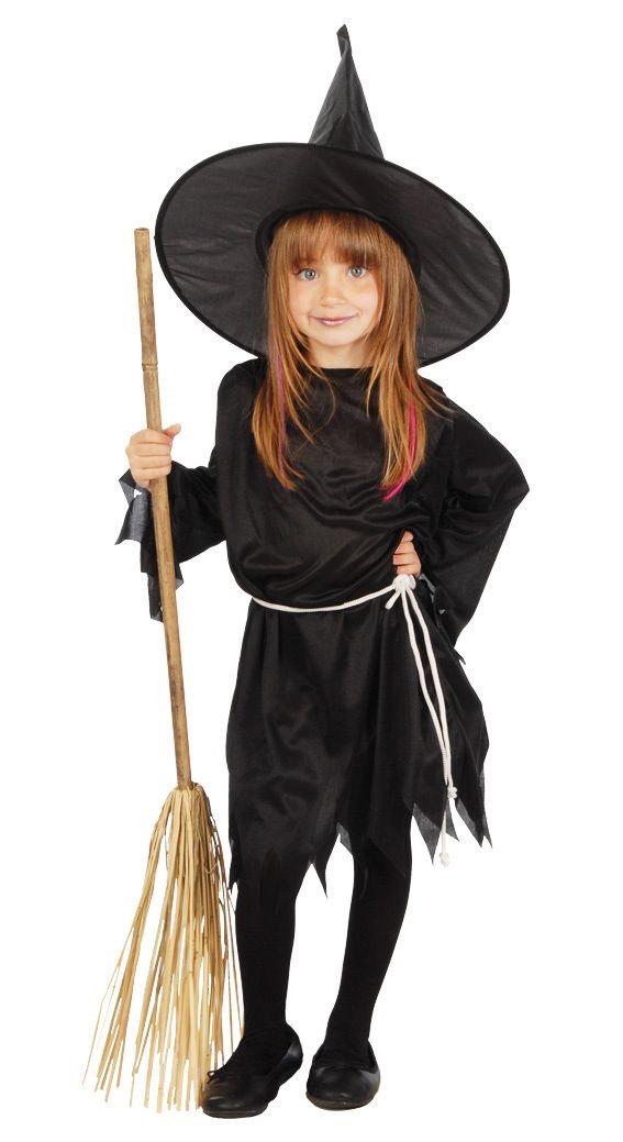 Costumi bambino Halloween, vestiti di Halloween per ...