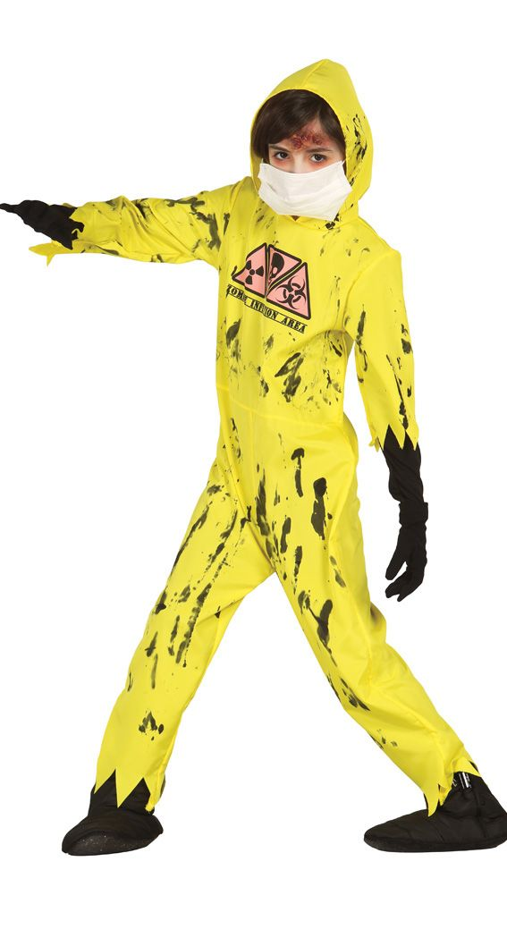 costume-zombie-radioattivo-bambino