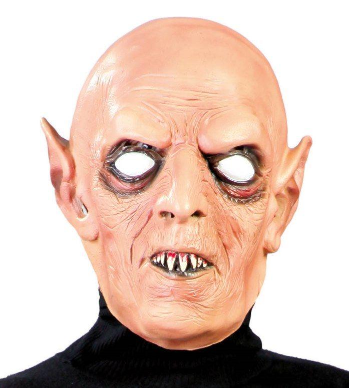 Maschera di Nosferatu