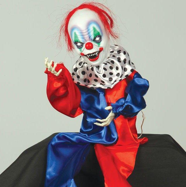 scherzo-clown-orrore