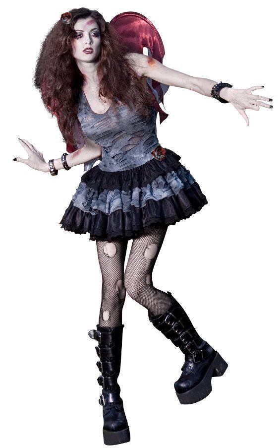 abito-fata-zombie