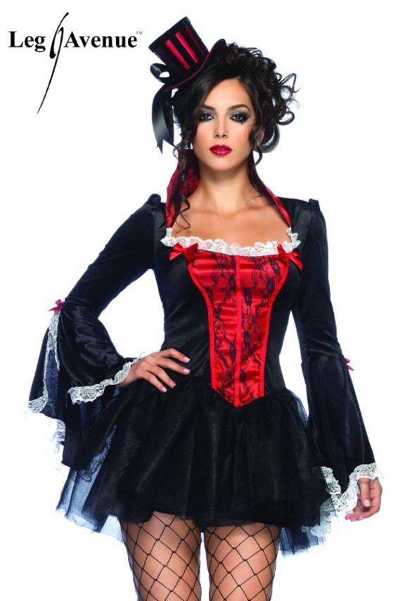 abito-vampira-burlesque