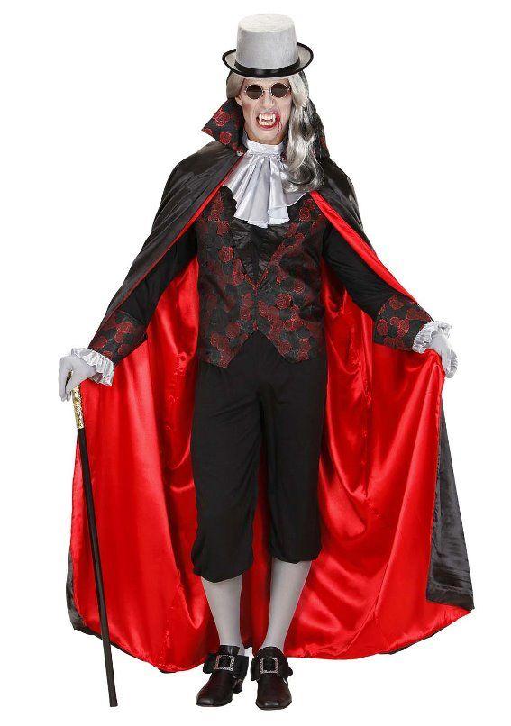 abito-vampiro-mantello-lungo