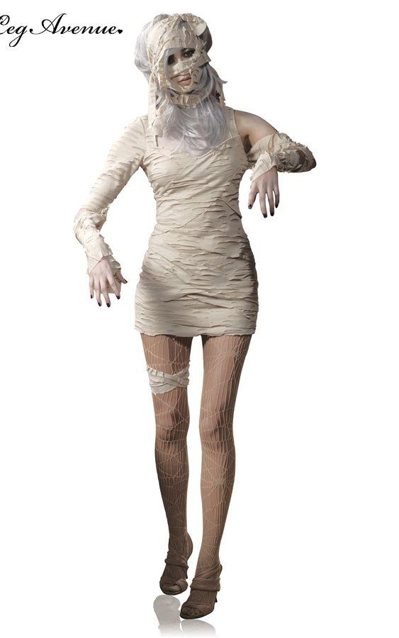 costume-mummia-donna