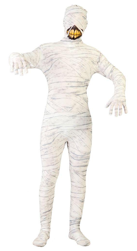 costume-mummia-uomo