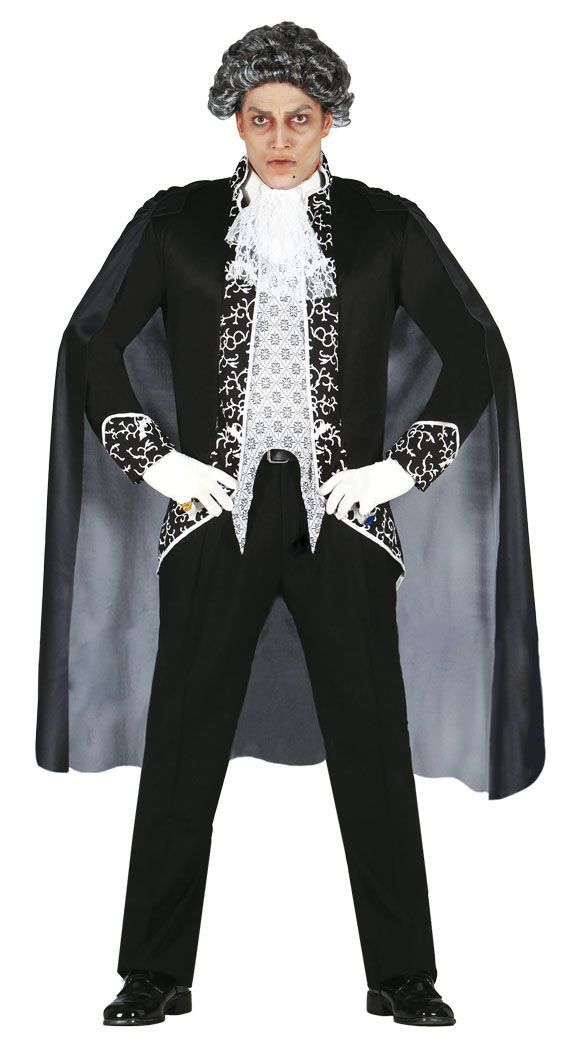 costume-vampiro-misterioso