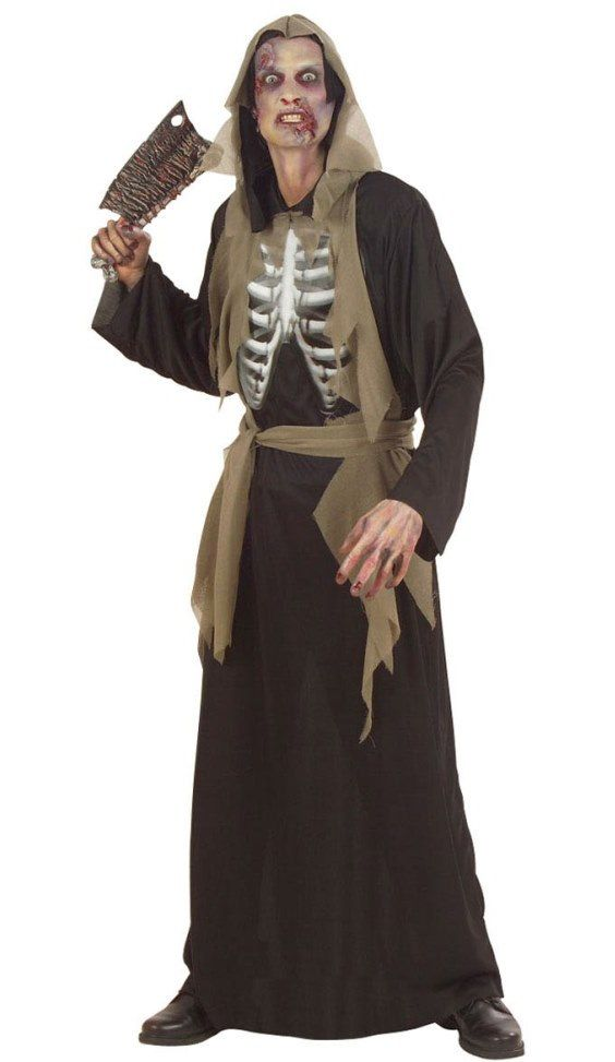 costume-zombie-tridimensionale